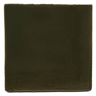 Olive-Green-B625