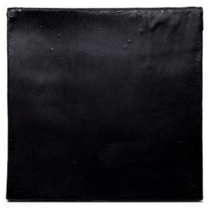 Terre cuite émaillée Paper Black Matt M815