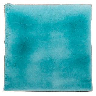 Paradise-Turquoise-B071