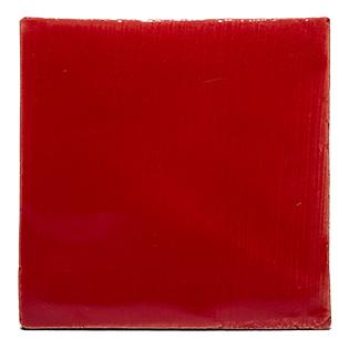 Pretty-Red-S320