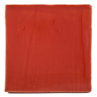 terre cuite maill e rouge arborescence sud ouest bordeaux. Black Bedroom Furniture Sets. Home Design Ideas