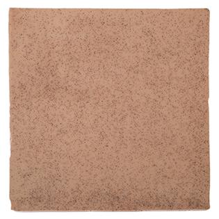 Sand-Bisque-B059