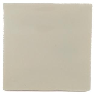 Vanilla-Cream-B020