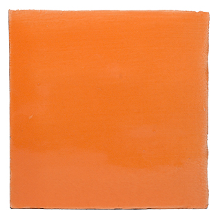 Yaya-Carrot-S032
