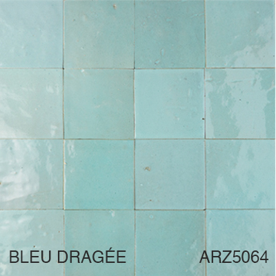 zellige marocain bleu arborescence sud ouest bordeaux. Black Bedroom Furniture Sets. Home Design Ideas