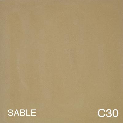 carreau de ciment Sable