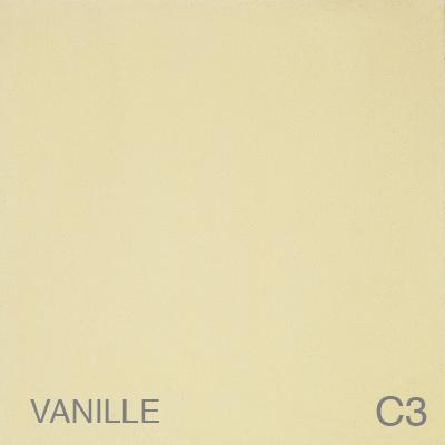 carreau de ciment Vanille