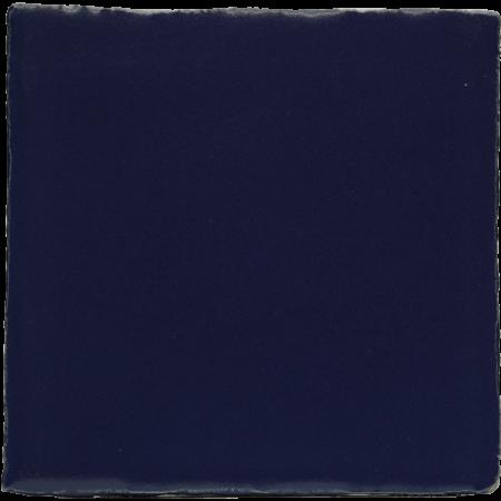 carrelage mural blue royal