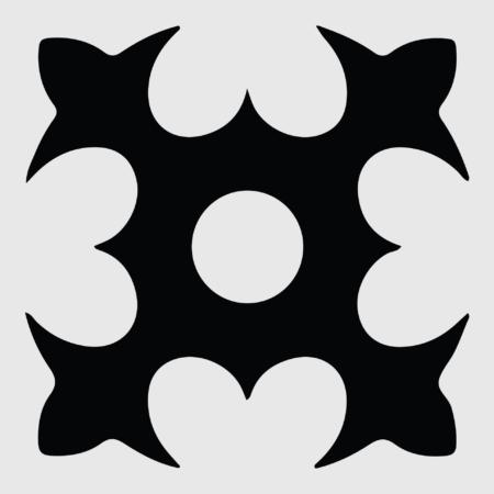 carreau de ciment PETUNIA-01