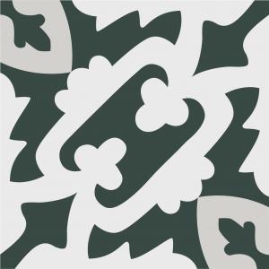 carreau de ciment SEVILLE