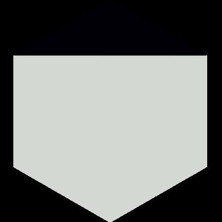 carreau hexagonal LIGNE