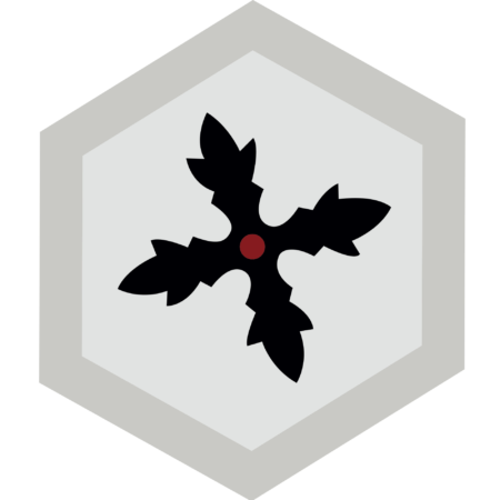 carreau hexagonal LYS