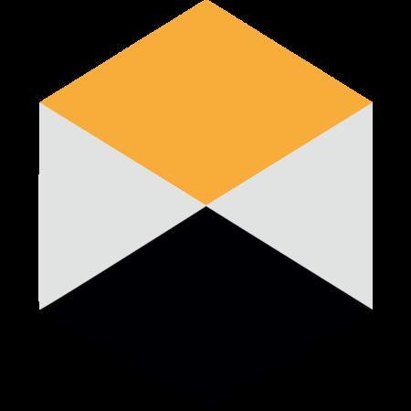 carreau hexagonal PETIT-CUBIC