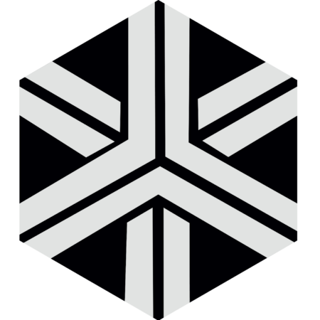 carreau hexagonal RACINE
