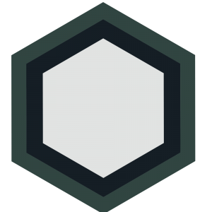 carreau hexagonal URBAN-BANC