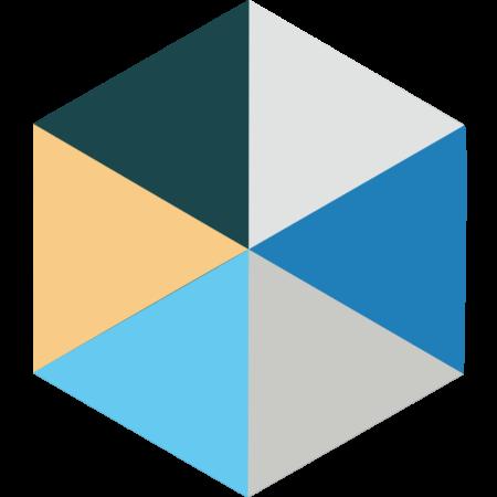 carreau hexagonal VITAMINE