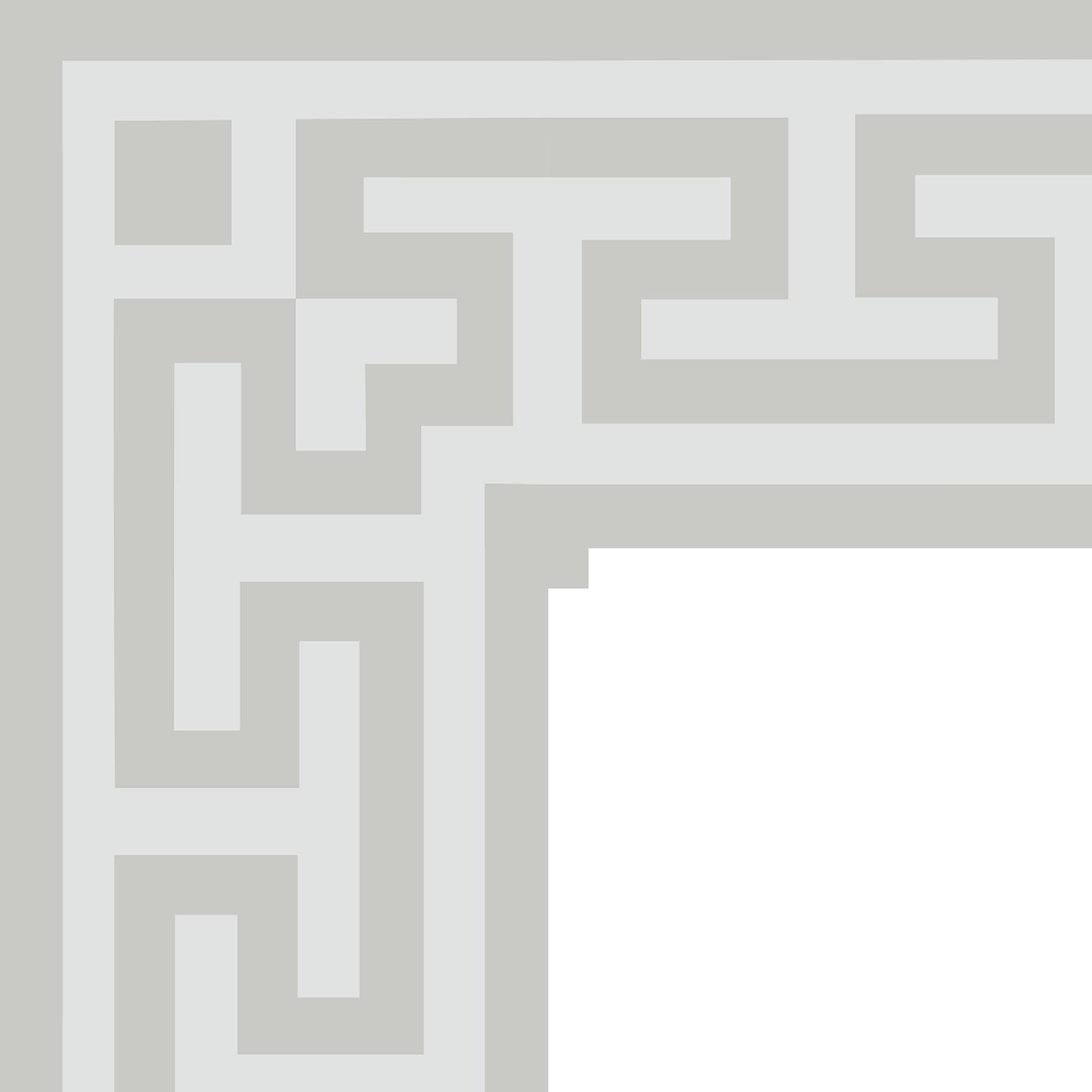 frise carreau de ciment kaire arborescence sud ouest. Black Bedroom Furniture Sets. Home Design Ideas