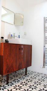 carreau-de-ciment-salle-d-eau