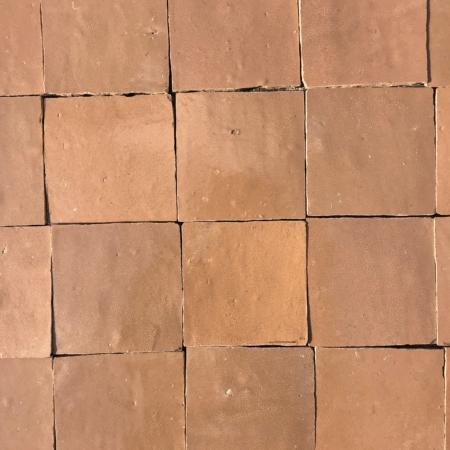 Zellige-terracotta