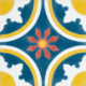 carreau-de-ciment-Yasmine-jaune