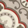 carreau-de-ciment-versailles-rouge