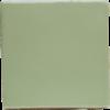 Carrelage mural vert