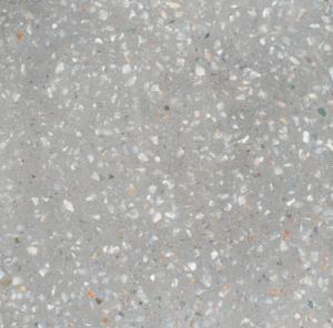 Terrazzo gris